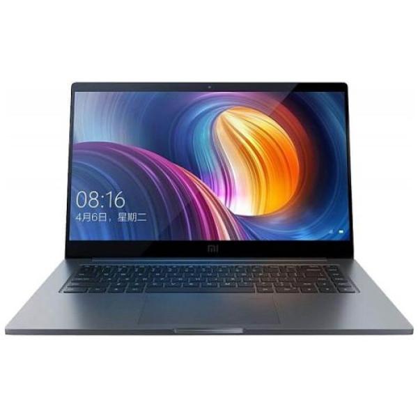 Ноутбук Xiaomi Mi Notebook Pro 15.6 Intel Core i5 8/256 GB (Grey) Азиатская версия