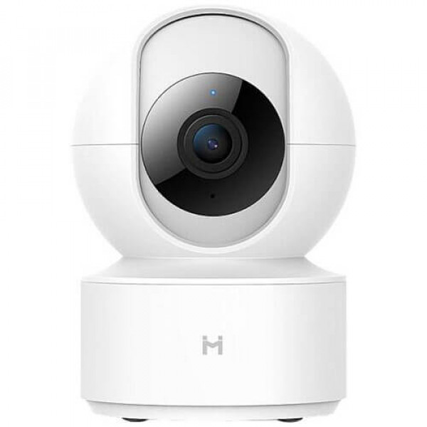 IP Камера Xiaomi IMILAB Home Security Basic (CMSXJ16A)