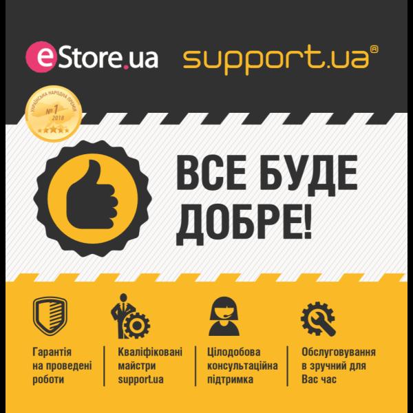Все будет Хорошо (Support.ua)