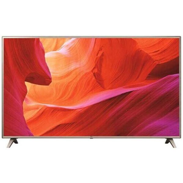 Телевизор LG 50UK6500PLA