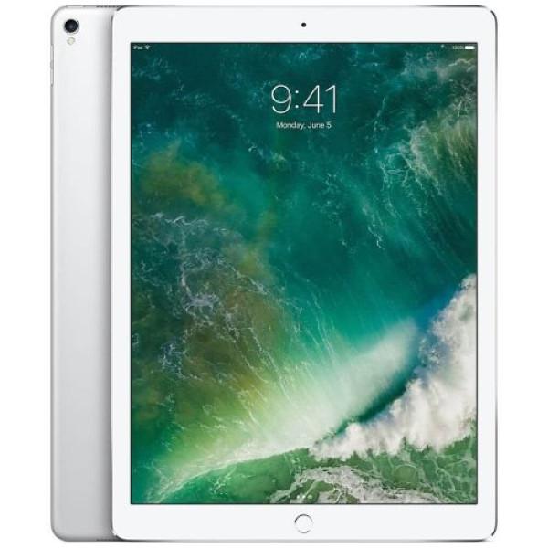 iPad Pro 12.9 (2017) Wi-Fi 64GB Silver (MQDC2)