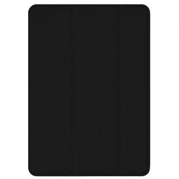 Чехол-книжка Macally Protective Case and stand for iPad Pro 2 10,5 Black (BSTANDPRO2S-B)