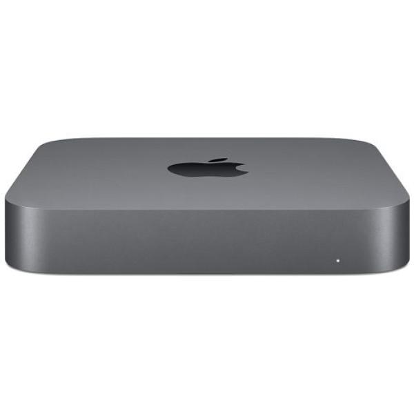 Apple Mac Mini 3.6Ghz/8GB/128GB Space Gray MRTR2 (2018)