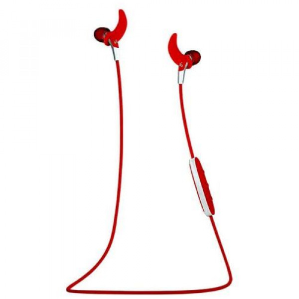 Наушники Jaybird Freedom Wireless Earphone Red