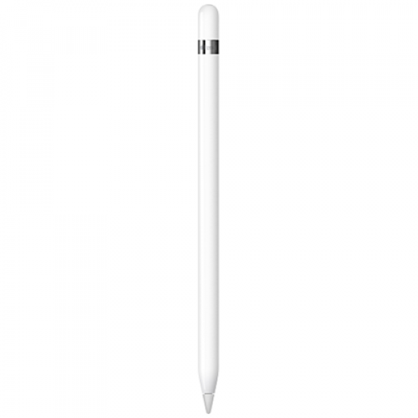 Стилус Apple Pencil White для iPad Pro (MK0C2)