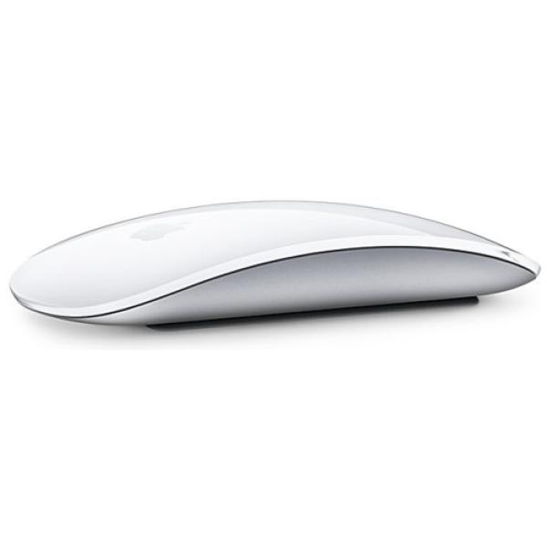 Беспроводная мышь Apple Magic Mouse 2 (MLA02)