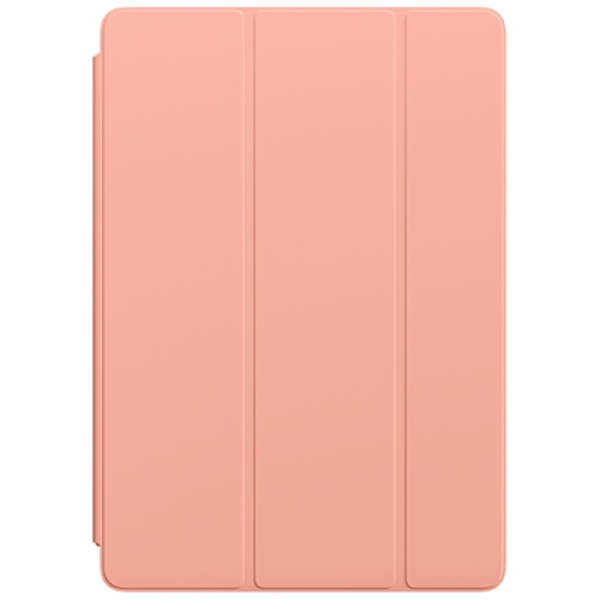 Чехол-обложка Apple Smart Cover iPad Pro 10.5 Flamingo (MQ4U2)
