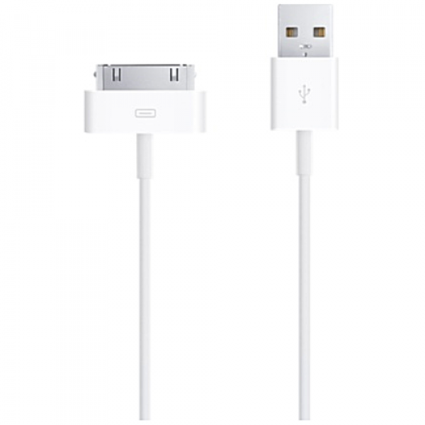 Кабель Apple USB iPod\Iphone (MA591)