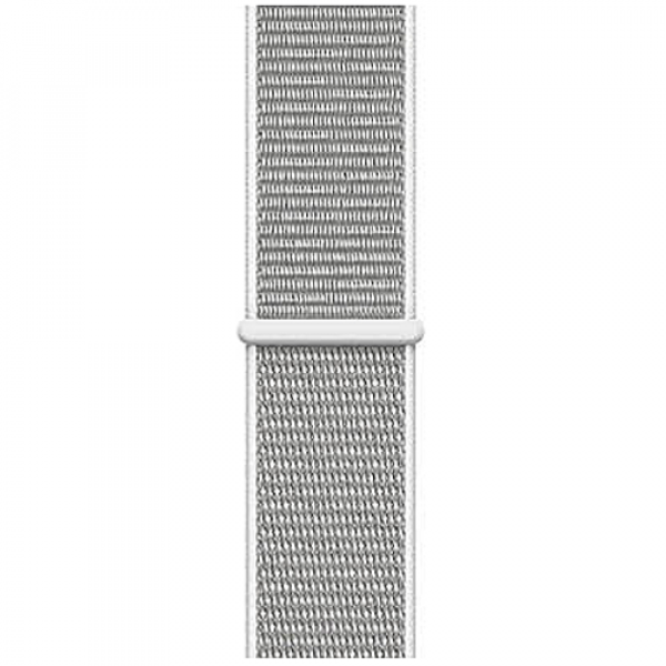 Ремешок Apple Watch 40mm Seashell Sport Loop (MTLV2)