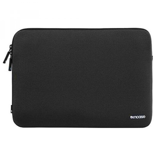 "Чехол-карман Incase Classic Sleeve for MB Pro 13"" Black (INMB100255-BKB)"