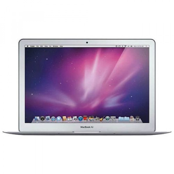 Macbook Air 13'' 1.6GHz 128GB (MMGF2) 2016
