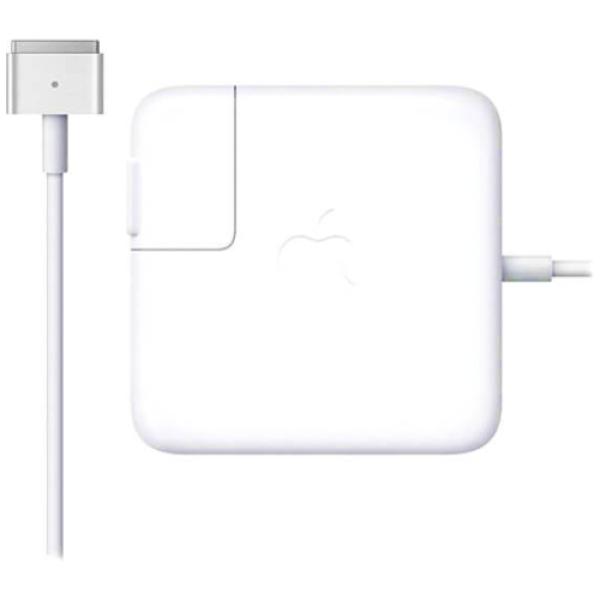 Блок питания Apple 45W MagSafe 2 Power Adapter for MacBook Air (MD592)