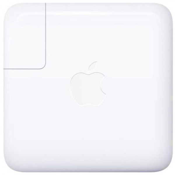 Блок питания Apple 61W USB-C Power Adapter (MNF72/MRW22)