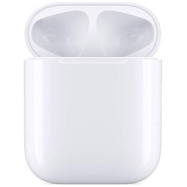 Футляр Apple Charging Case for AirPods (MV7N2/C) (проводная зарядка)