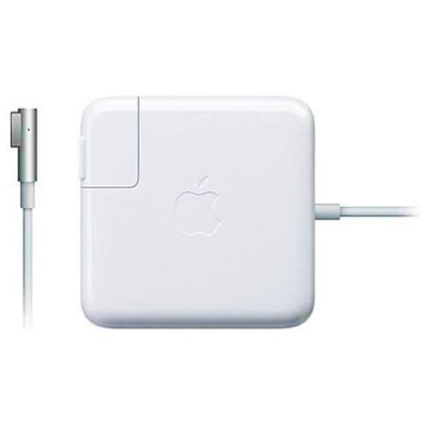 Блок питания Apple 45W MagSafe Power Adapter for MacBook Air (MC747)