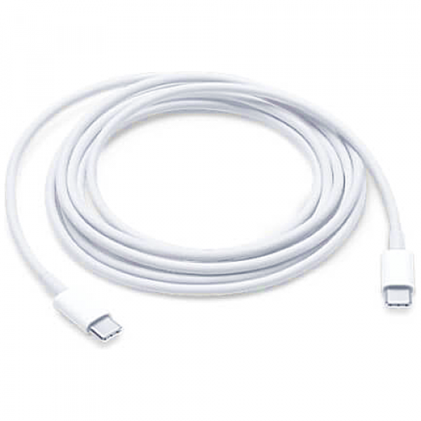 Кабель Apple USB-C Charge Cable 2m (MLL82)