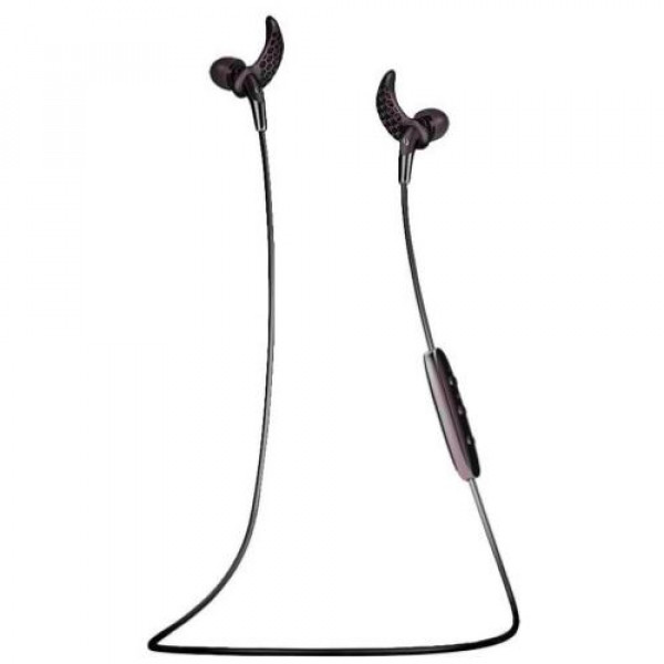 Наушники Jaybird Freedom Wireless Earphone Black
