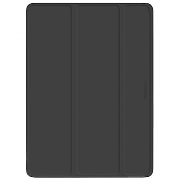 Чехол-книжка Macally Protective Case and stand for iPad Pro 2 12.9 Grey (BSTANDPRO2L-G)