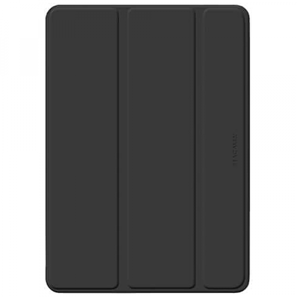 Чехол-книжка Macally Protective Case and stand for iPad Pro 2 10.5'' Grey (BSTANDPRO2S-G)