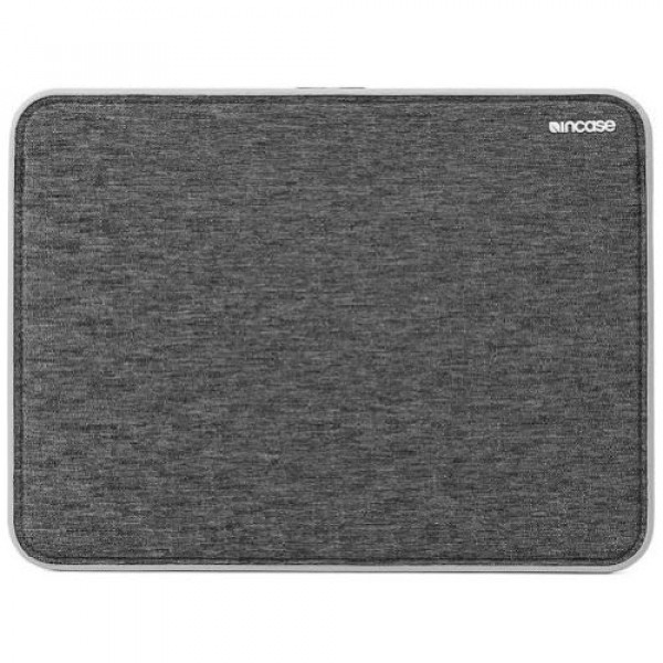 "Чехол-папка Incase ICON Sleeve with TENSAERLITE for MB Air 13"" Heather Black/Gray (CL60638)"