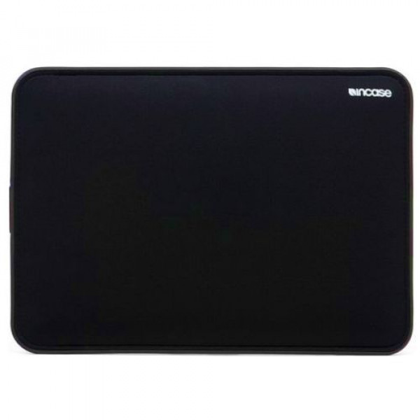 "Чехол-папка Incase ICON Sleeve with TENSAERLITE for MB Air 13"" Black (CL60656)"