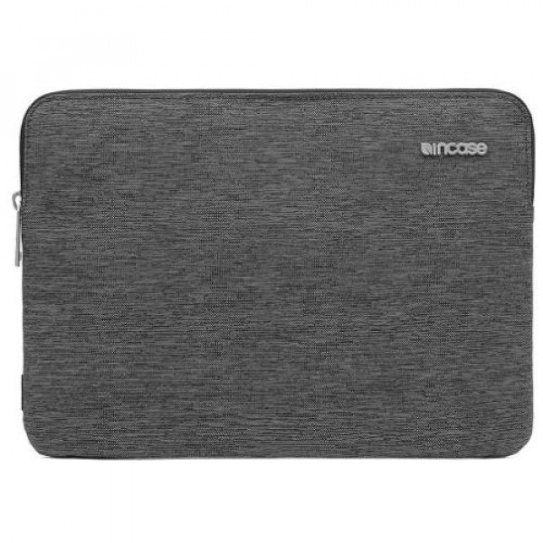 "Чехол-папка Incase Slim Sleeve for Apple MB Air 13"" Heather Black (CL60686)"
