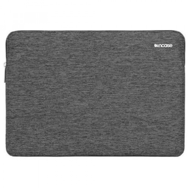 "Чехол-папка Incase Slim Sleeve for Apple MB Retina 13"" Heather Black (CL60684)"