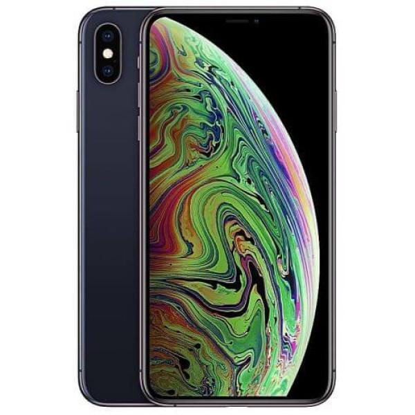 iPhone Xs Max 64GB Space Gray CPO (MT502)