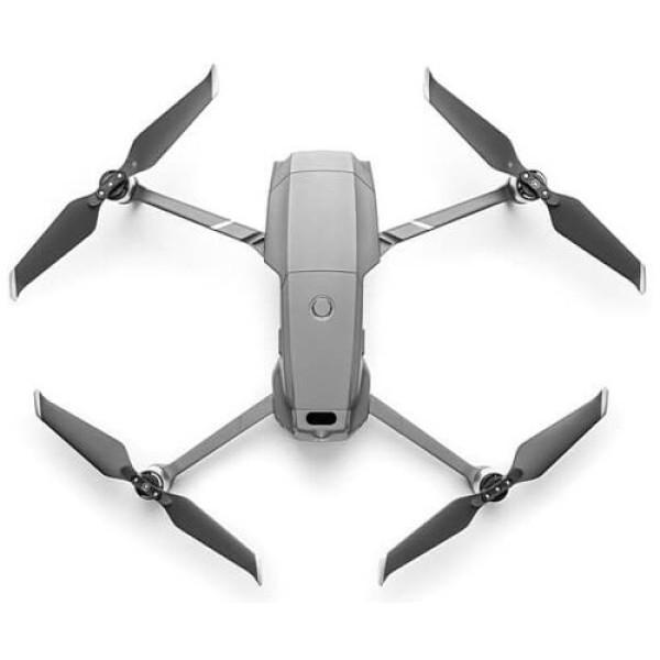 Квадрокоптер DJI Mavic 2 Zoom (CP.MA.00000014.01) ГАРАНТИЯ 12 мес.