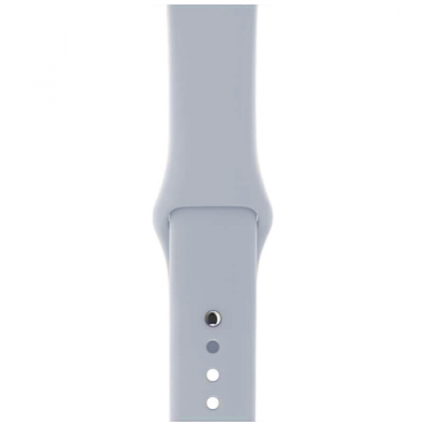 Ремешок Apple Watch 42mm Fog Sport Band (MLJU2)