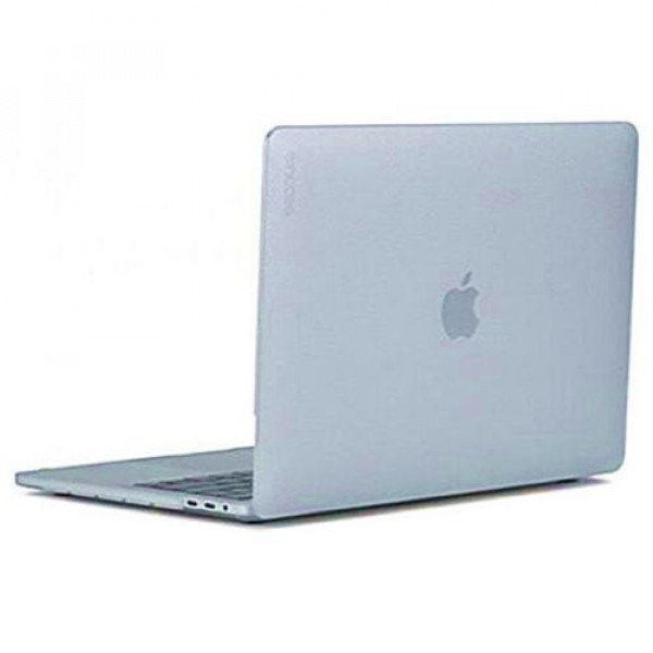 "Чехол-накладка Incase Hardshell Case for MacBook Pro 13"" Dots Clear (INMB200260-CLR)"