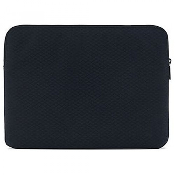Чехол-книжка Incase Diamond Ripstop Slim Sleeve w/Pencil Slot for iPad Pro 10.5'' Black (INPD100347-BLK)