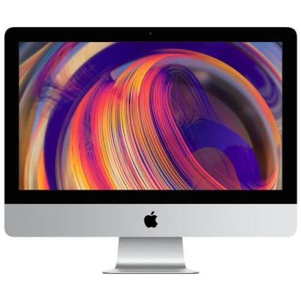 iMac with Retina 4K display 21.5'' 3.6GHz 2019 (MRT32)