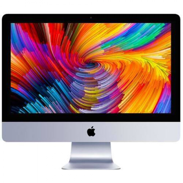 iMac with Retina 4K display 21.5'' 3.0GHz (MNDY2) 2017