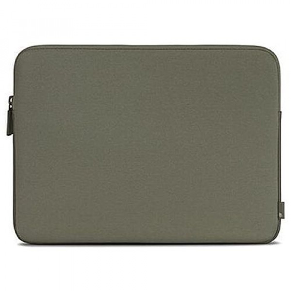 "Чехол-папка Incase Classic Sleeve for MB Pro 13"" Anthracite (INMB100255-ANT)"