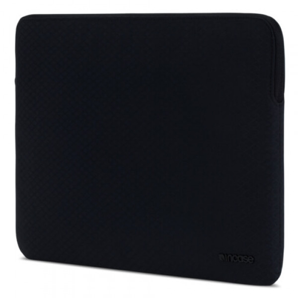 "Чехол-папка Incase Slim Sleeve with Diamond Ripstop for MacBook Air 13"" Black (INMB100267-BLK)"