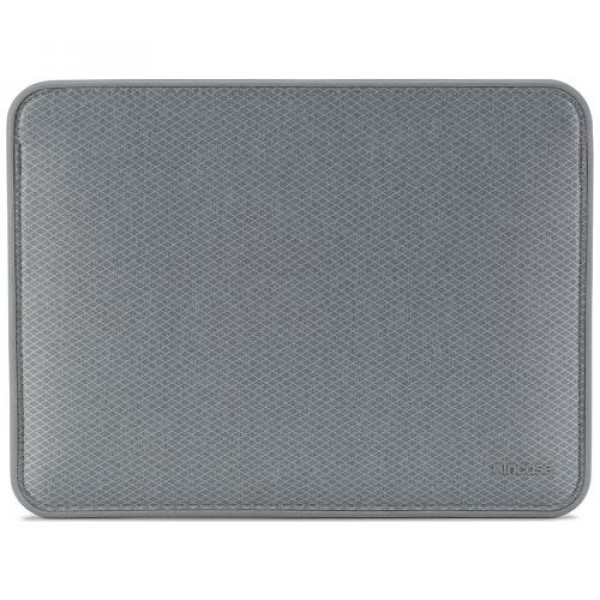 "Чехол-папка Incase ICON Sleeve with Diamond Ripstop for MacBook Air 13"" Cool Gray (INMB100263-CGY)"