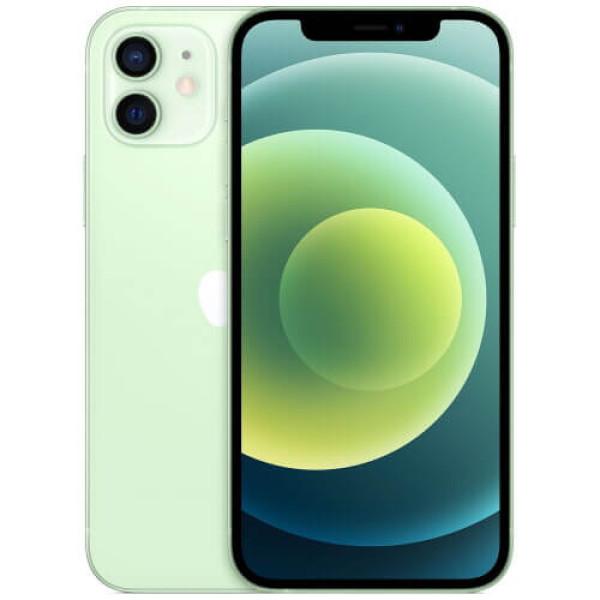 iPhone 12 64GB Green (MGJ93)