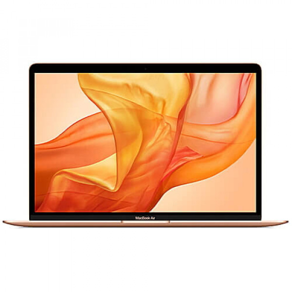 MacBook Air 13'' 1.1GHz 512GB Gold (MVH52) 2020