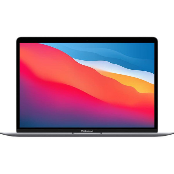MacBook Air 13'' 512GB Space Gray M1 2020 (MGN73)