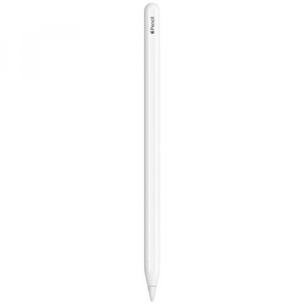 Стилус Apple Pencil 2 (MU8F2) for iPad Pro 2018