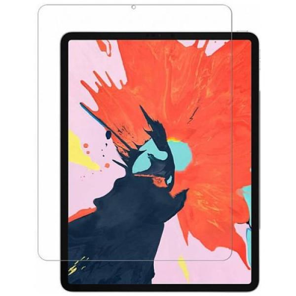 Защитное стекло Blueo HD Tempered Glass for iPad Air 10.9''/Pro 11'' (BLHDTG11)