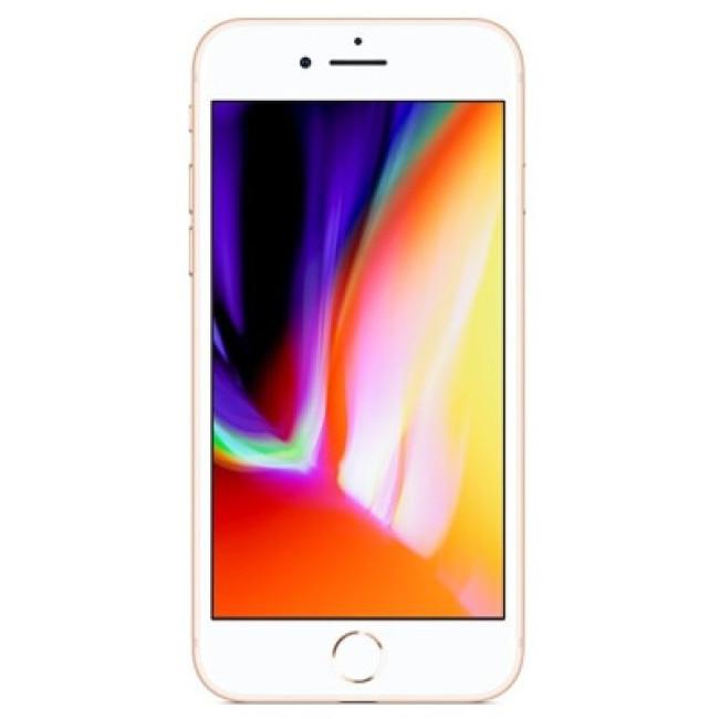 iPhone 8 256GB Gold (MQ7E2)