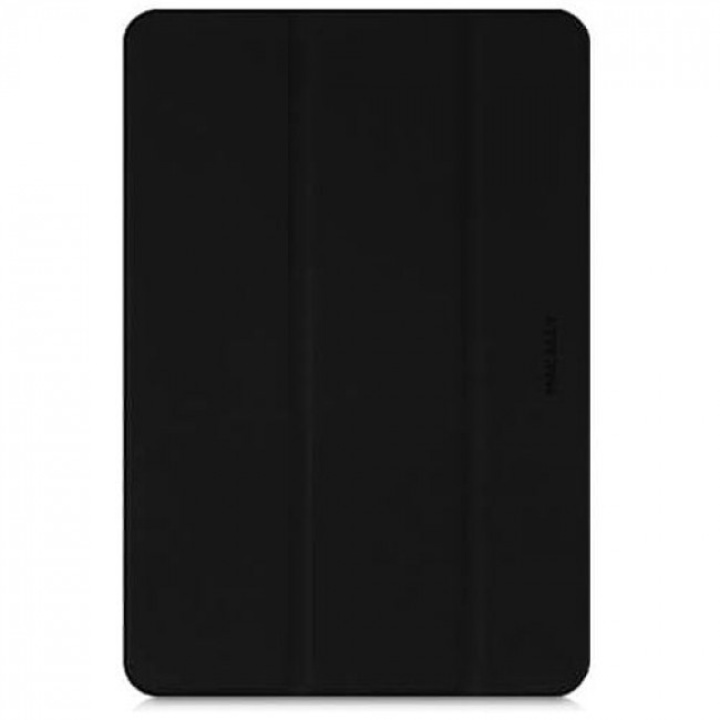 Чехол-книжка Macally Protective Case and stand for iPad Pro 9.7''/Air2 Black (BSTANDPROS-B)