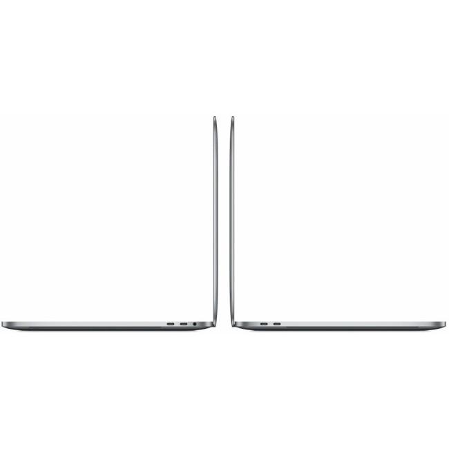 MacBook Pro 13'' 2.3GHz 128GB Space Gray (MPXQ2) 2017