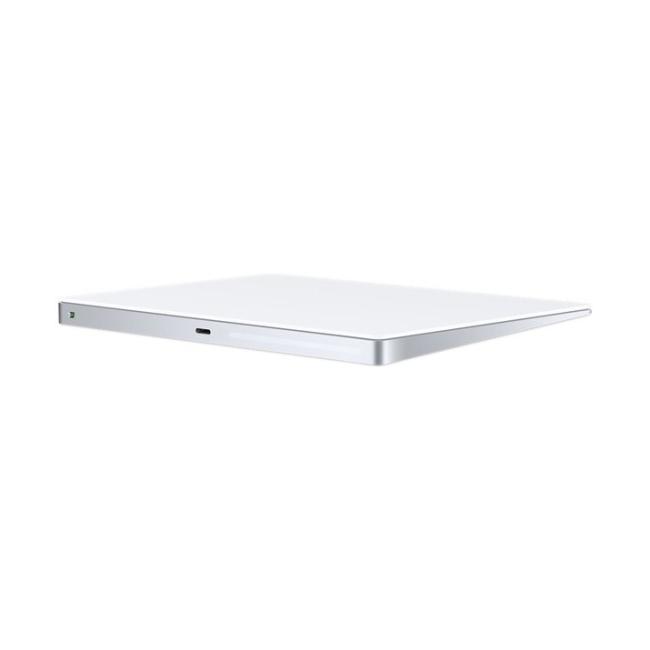 Трекпад Apple Magic Trackpad 2 (MJ2R2)