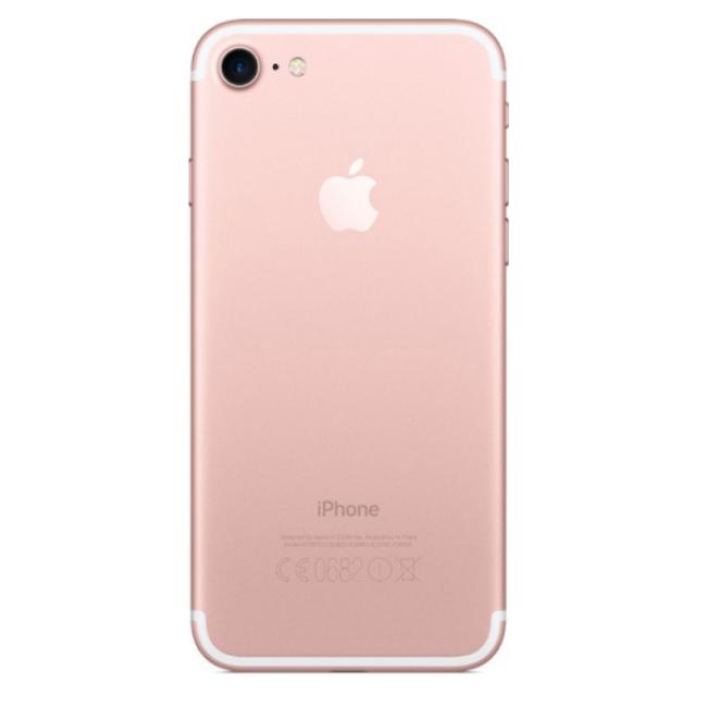 iPhone 7 128GB Rose Gold (MN952)