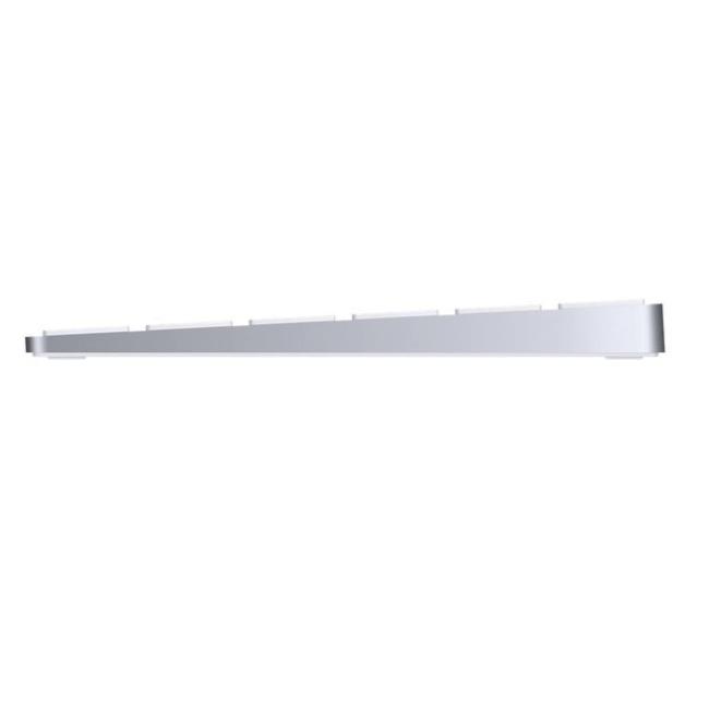 Беспроводная клавиатура Apple Magic Keyboard 2 (MLA22)