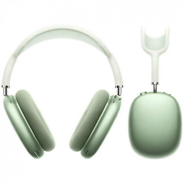 Apple AirPods Max Green (MGYN3)