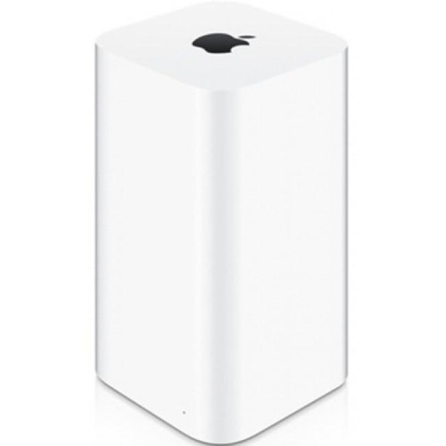Беспроводной маршрутизатор Apple Time Capsule - 3TB (ME182) NEW